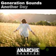 Generation Sounds - Another Day (2021) [FLAC]