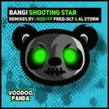 Bang! - Shooting Star (2021) [FLAC]