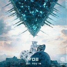 V O E - Let You In (2020) [FLAC]