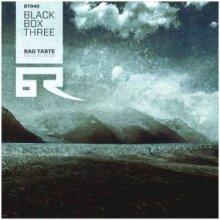 VA - Black Box Three (2014) [FLAC]