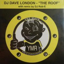 Dave London - The Roof (2000) [FLAC]
