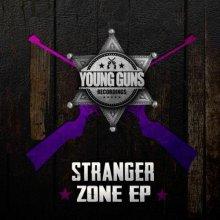 Stranger - Zone (2020) [FLAC]