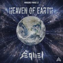 The Sequel - Heaven Of Earth (2020) [FLAC]