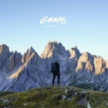 Gemini - Wanderlust (2016) [FLAC]
