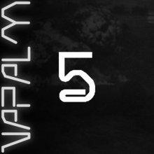 Napalm - Napalm 5 (2018) [FLAC]