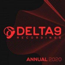 VA - Annual 2020 (2021) [FLAC]