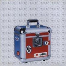 VA - French Trance Vol. 01 (2003) [FLAC]