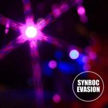 Synroc - Evasion (2011) [FLAC]