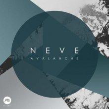 Neve - Avalanche (2014) [FLAC]