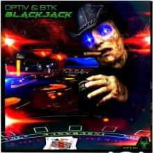 Optiv & BTK - Blackjack (2014)