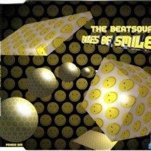 The Beatsquad - Miles Of Smiles (1995) [FLAC]
