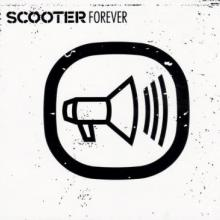 Scooter - Scooter Forever (2017) [FLAC]