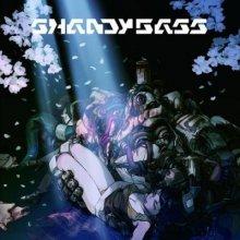 DJ Shandy Kubota - ShandyBass (2012) [FLAC]