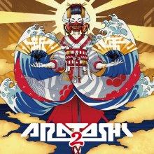 ARATOSHI 2
