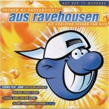 VA - Aus Ravehousen (1995) [FLAC]