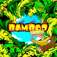 Bamboo - Bamboogie (1998) [FLAC]
