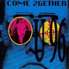 U96 - Come 2Gether (CD Promo) (1992) [FLAC]
