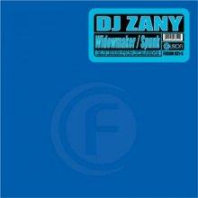 DJ Zany - Widowmaker (2006) [FLAC]