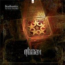 Headhunterz - The Power Of The Mind (Qlimax Anthem 2007)(Modern Science Mix) (2007) [FLAC]