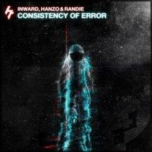 Inward & Hanzo & Randie - Consistency of Error LP