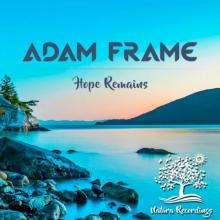 Adam Frame - Hope Remains (2020) [FLAC] download