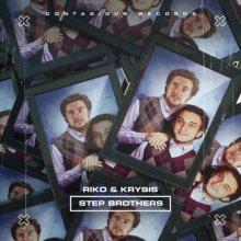 Riko & Krysis - Step Brothers (2021) [FLAC] download