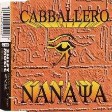 Cabballero - Nanaya (1995)