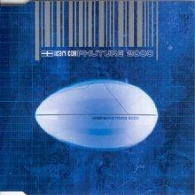 Carl Cox - Phuture 2000 CDM (FLAC) (1999)