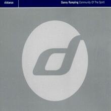 Danny Rampling – Community Of The Spirit (1999) [FLAC]
