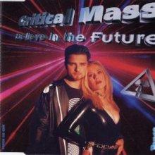 Critical Mass - Believe In The Future (1996) [FLAC]