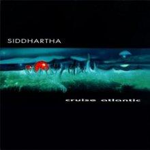 Siddhartha - Cruise Atlantic (1995) [WAV]