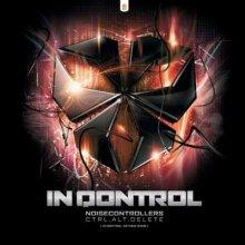 Noisecontrollers - Ctrl.Alt.Delete (2009) [FLAC]