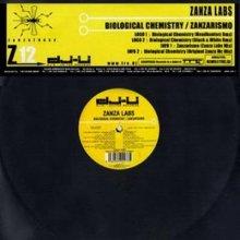 Zanza Labs - Biological Chemistry (2008) [FLAC]