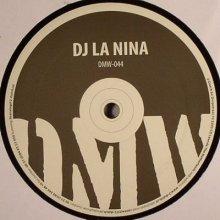 DJ La Nina - Silence (2009) [FLAC]