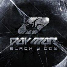 Day-Mar - Black Widow (2010) [FLAC]