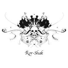 Ror-Shak - Deep (2005) [FLAC]