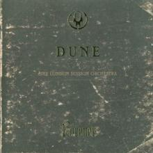 Dune - Forever (1997) [FLAC]