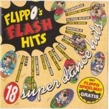 VA - Flippo's Flash Hits (1995) [FLAC]