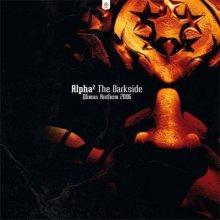Alpha² • The Darkside (Qlimax Anthem 2006) [AIFF]