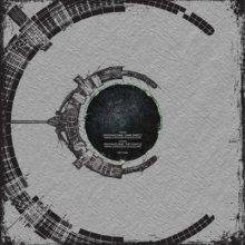 Deathmachine - Dark Energy / They Hunt Us (2011) [FLAC]