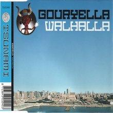 Gouryella - Walhalla (1999)