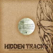 DJ Hidden - You're Not Real / Breathe In Breathe Out (2011) [FLAC]