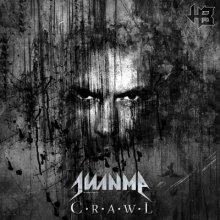 Juanma - Crawl E.P. (2012) FLAC