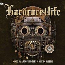 VA - Hardcore4life (2012) [FLAC]