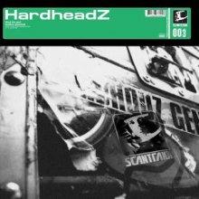 Hardheadz - Hardhouz Generation / Wreck Thiz Place (2002) [WAV]