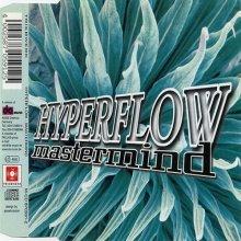 Hyperflow - Mastermind (1998)