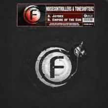 Noisecontrollers & Toneshifterz - Jaydee / Empire of the sun (2010) [FLAC]