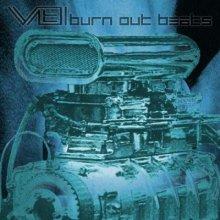 V8 - Burn Out Beats (2002) [FLAC]