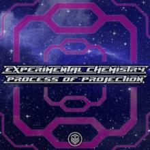 Experimental Chemistry - Process of Projection EP