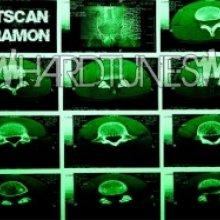 Catscan - Seramon (2010) [FLAC]